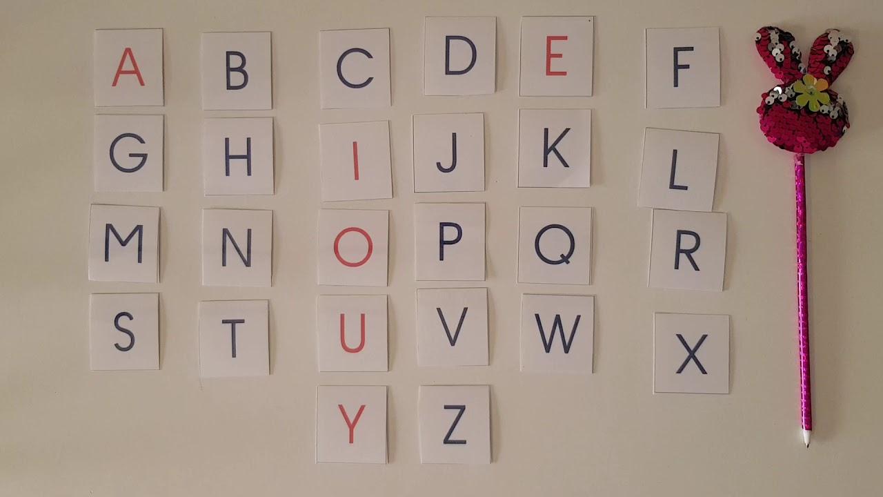Majuscule Definitie pour Alphabet Français Écriture
