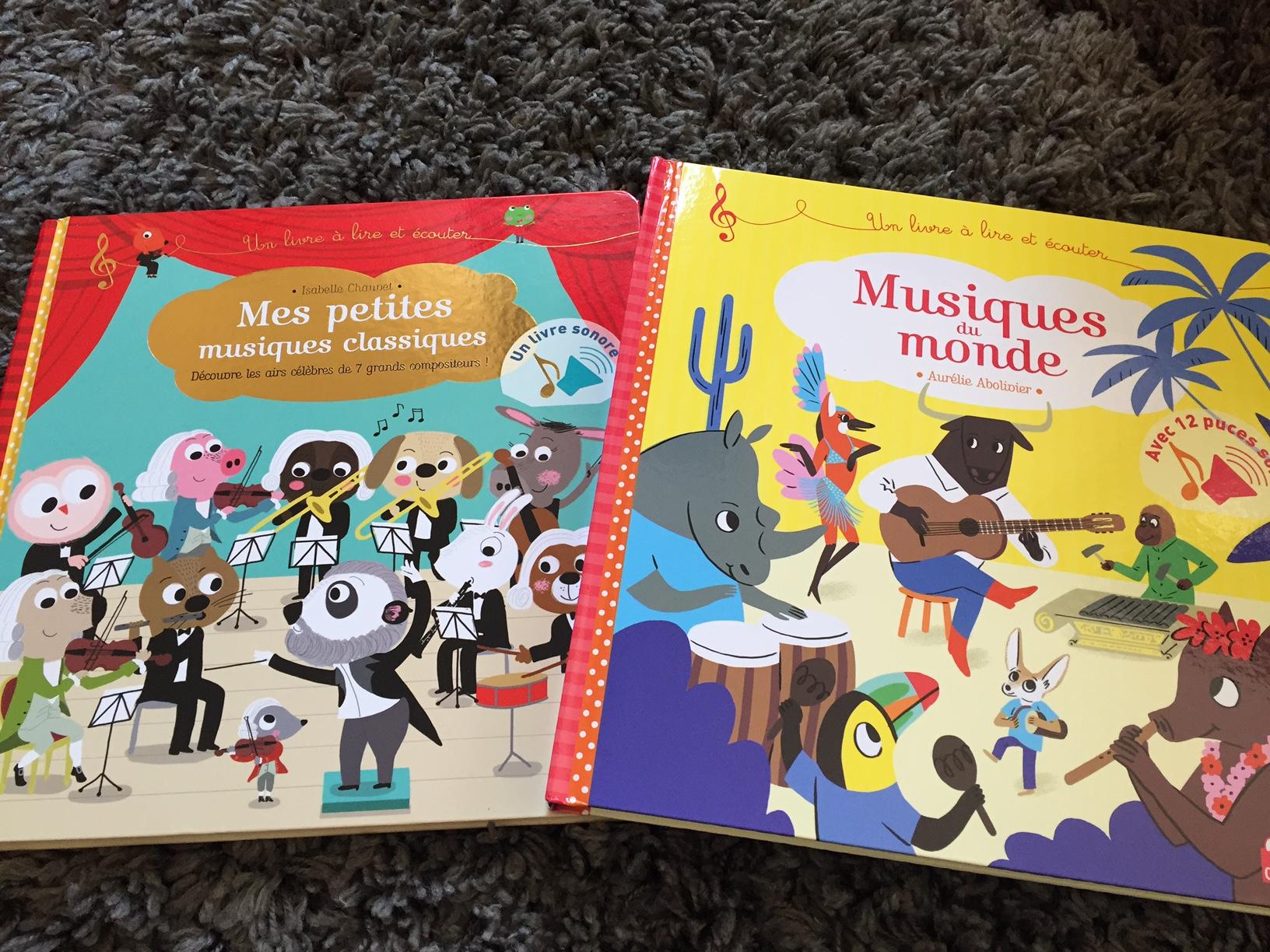 Maman Puissance 4 Des Livres À Lireet À Écouter! (Deux dedans Puissance 4 A Deux