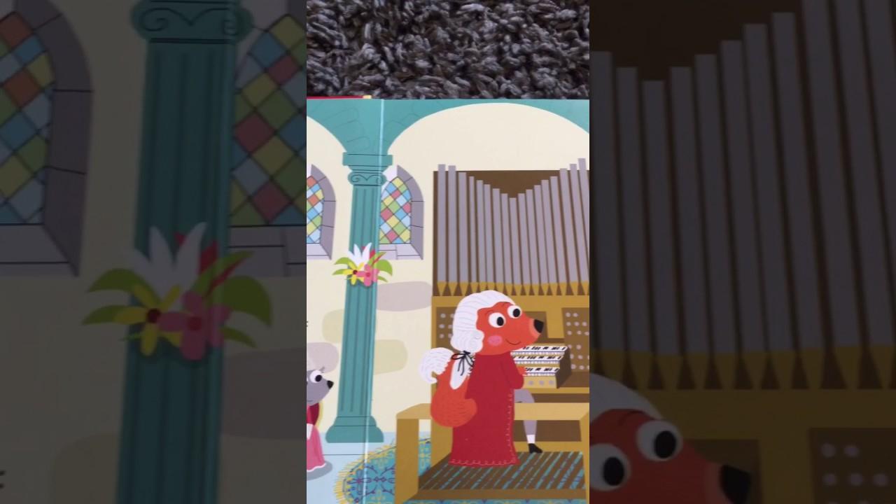 Maman Puissance 4 - Petites Musiques Classiques - Deux Coqs encequiconcerne Puissance 4 A Deux