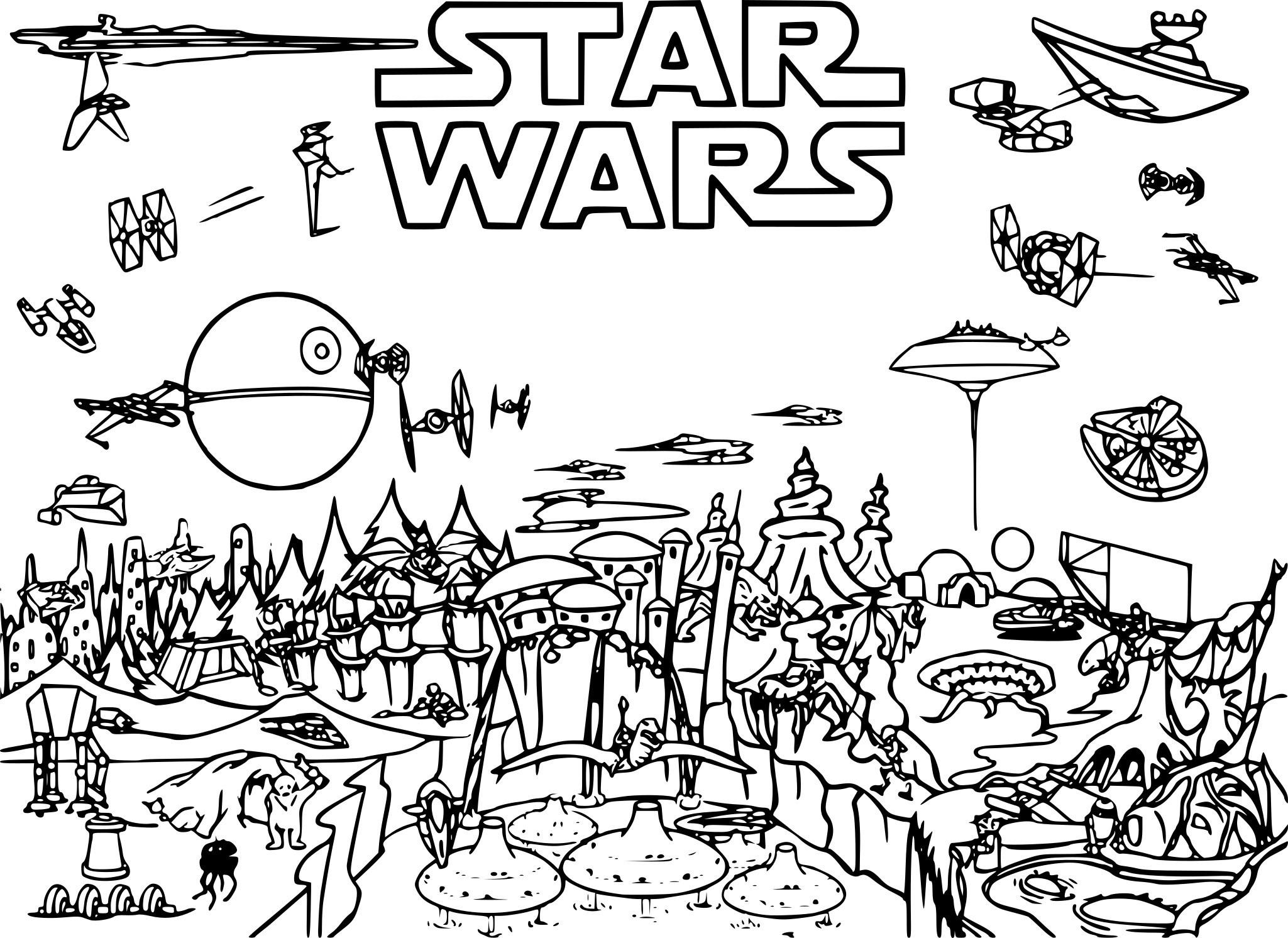 Mandala Star Wars A Imprimer concernant Hugo L Escargot Coloriage Mandala