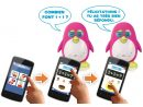 Marbo Le Robot Ludo-Éducatif Rose - Jeux Éducatifs avec Jeux Ludo Educatif