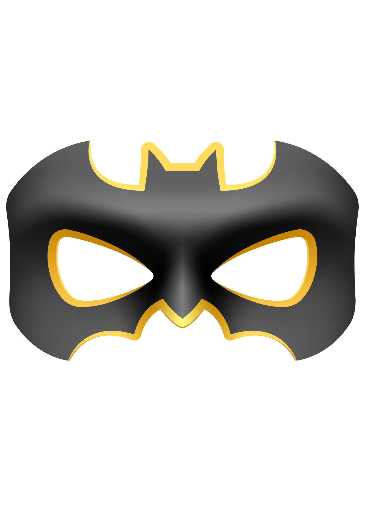 Masques À Découper - Mes Activités - Gulli encequiconcerne Masque Spiderman A Imprimer