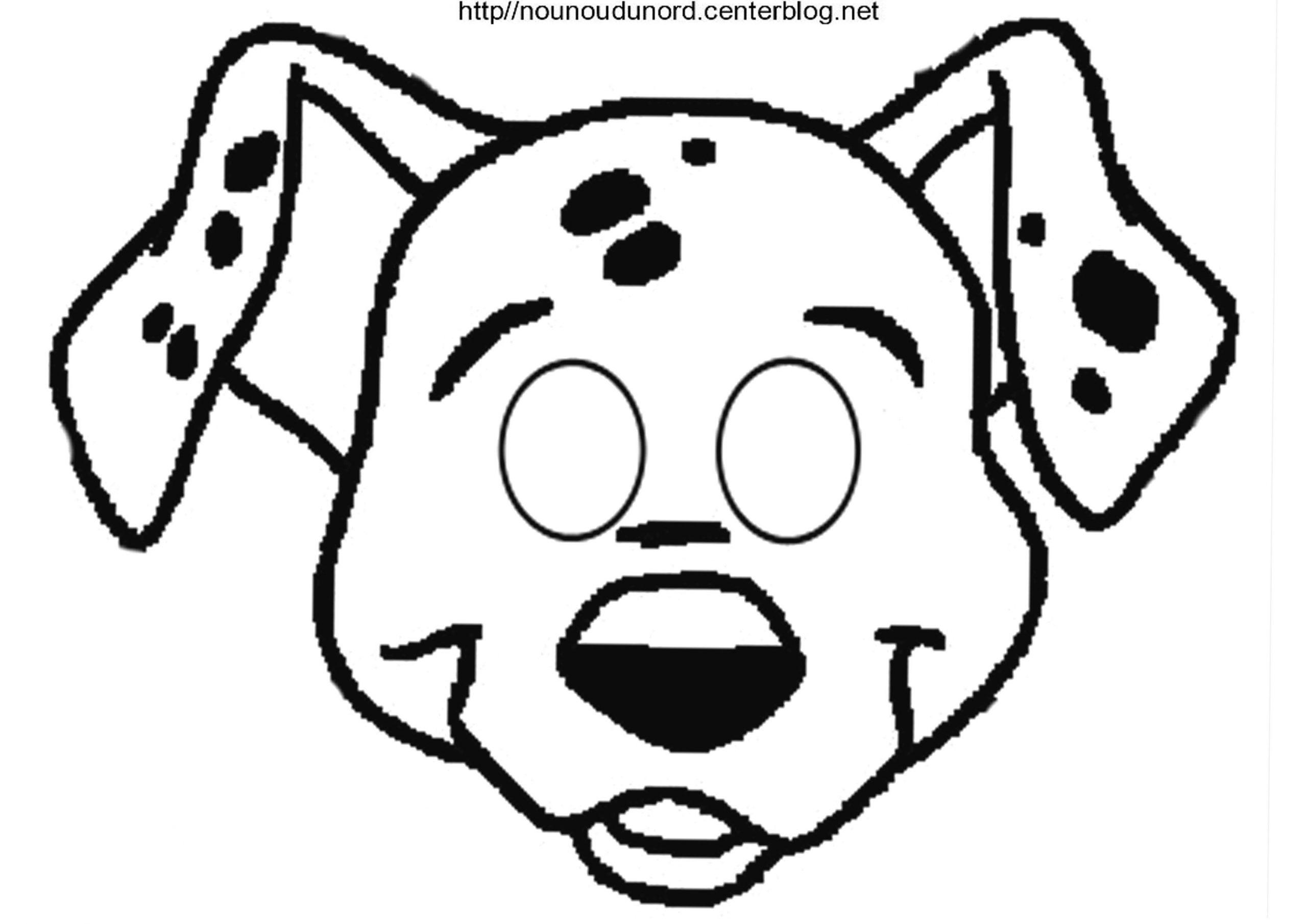 Masques À Imprimer Classés Par Ordre Alphabétique | Masque A intérieur Masque À Imprimer Animaux