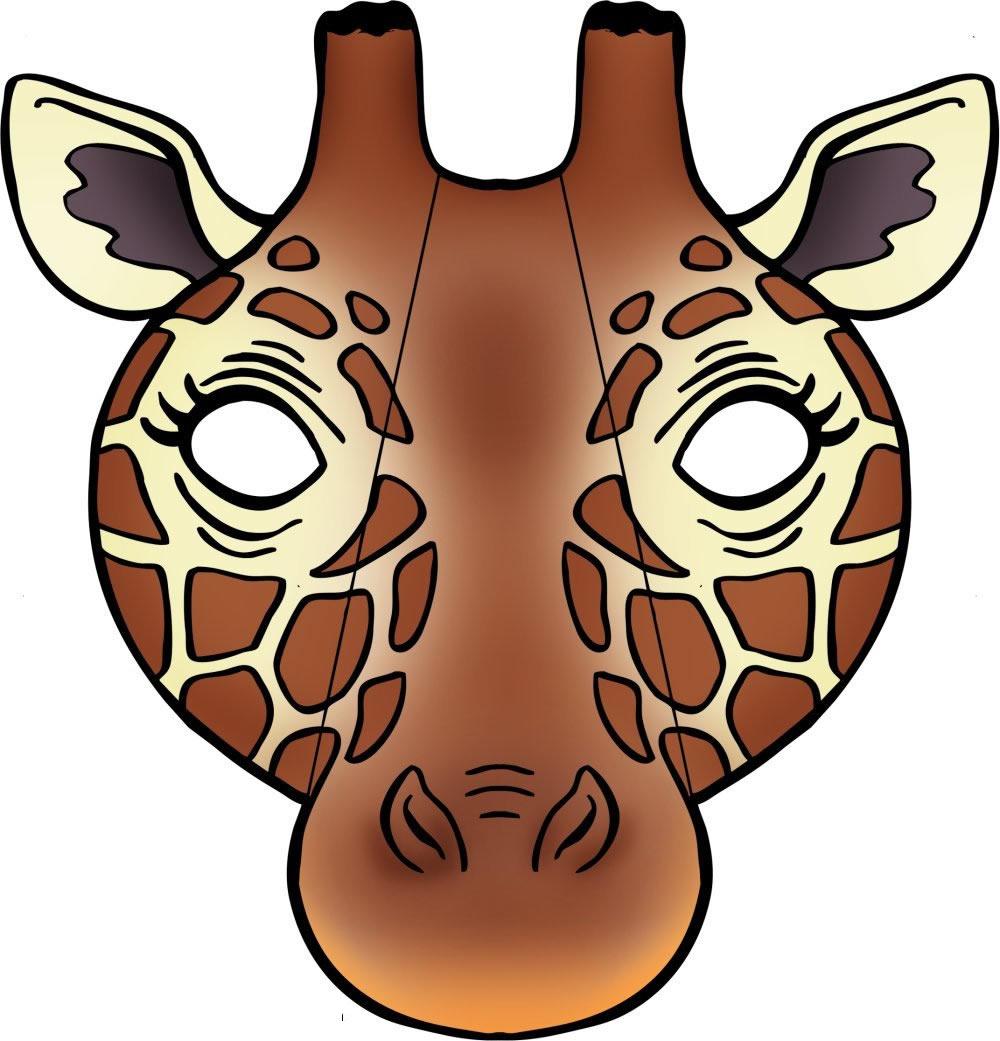 Masques Et Ailes De Fee Ou Papillon A Imprimer Pour Enfant encequiconcerne Masque Papillon À Imprimer