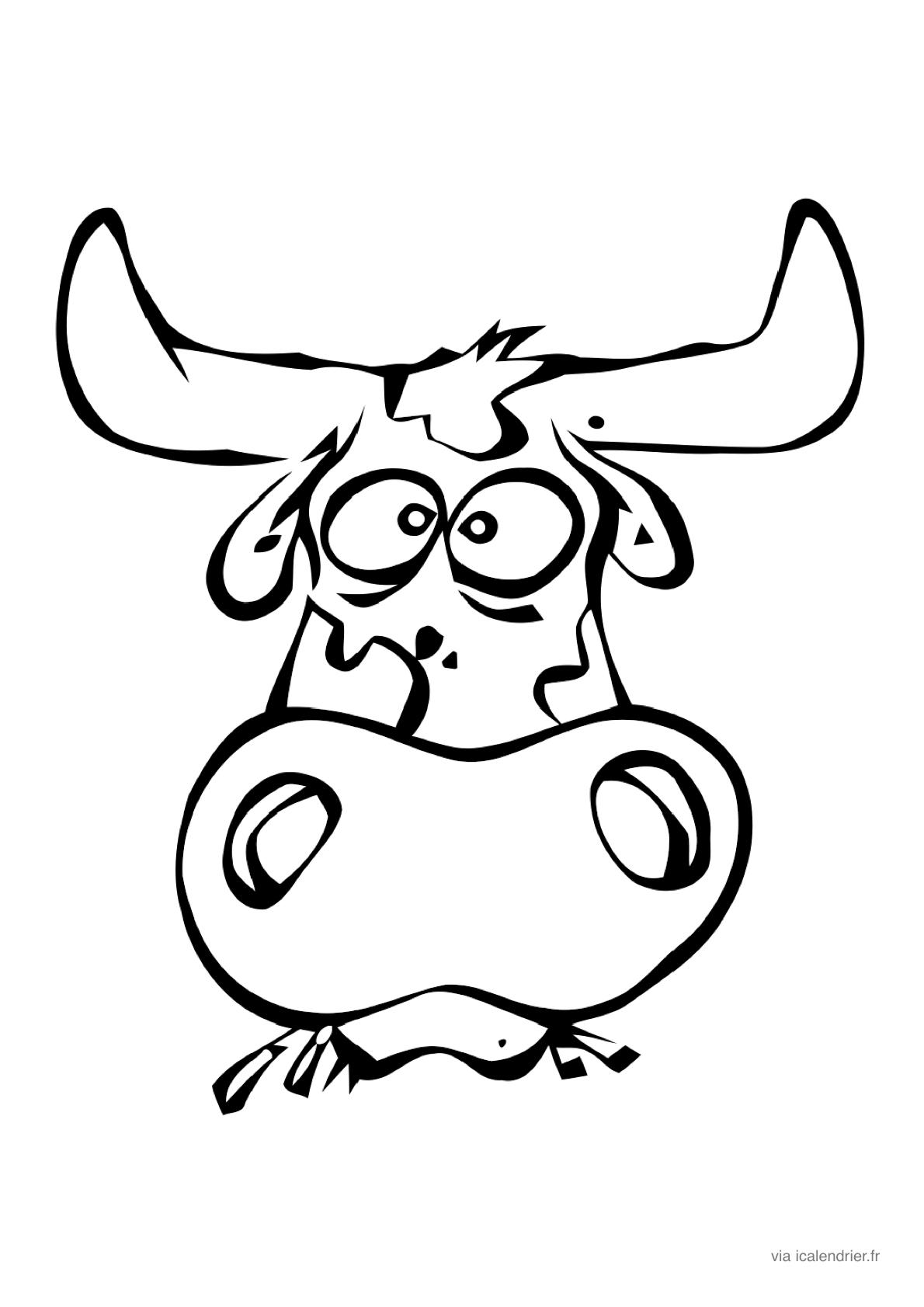 Masques Pour Mardi-Gras À Imprimer Gratuitement - Icalendrier à Masque De Loup À Imprimer