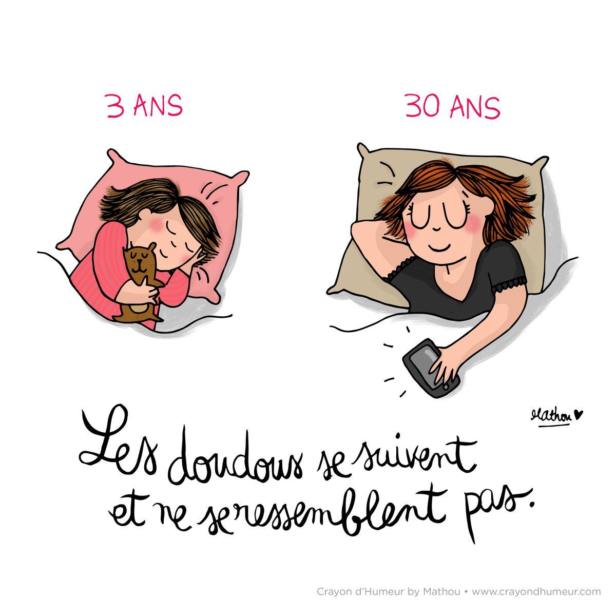 """Mathou Virfollet On Twitter: """"{ Mon Doudou 4G } #dessin avec Dessin De Doudou"""