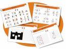 Maths: Géométrie: La Symétrie | Bout De Gomme destiné Symétrie Cm1 Évaluation