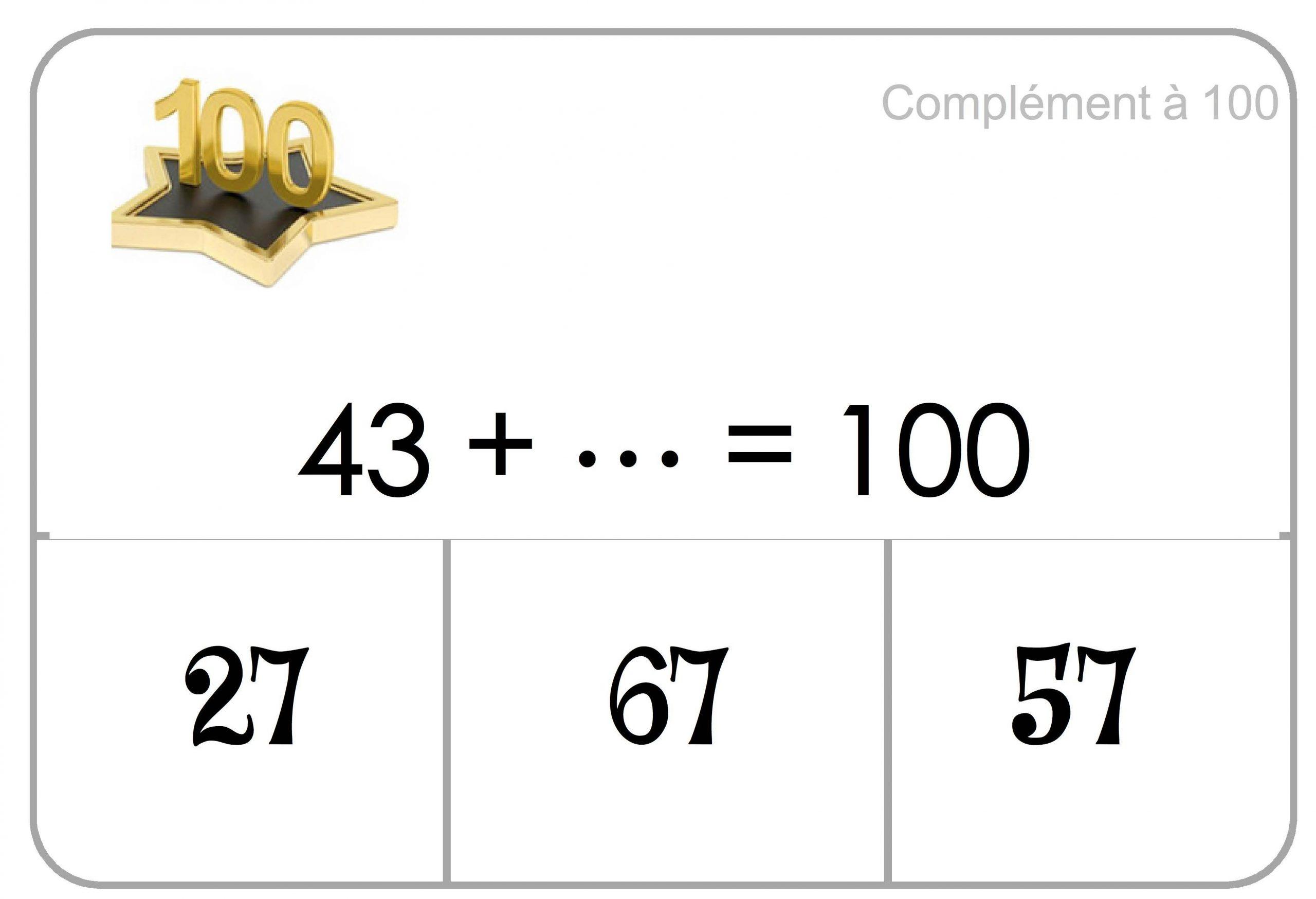 Maths Jeux Ce1 | Caracolus encequiconcerne Jeux Educatif Ce1