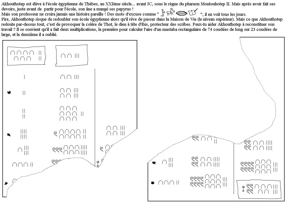 Maths, Ressources Pédagogiques Originales Primaire avec Travail De Cp A Imprimer Gratuit