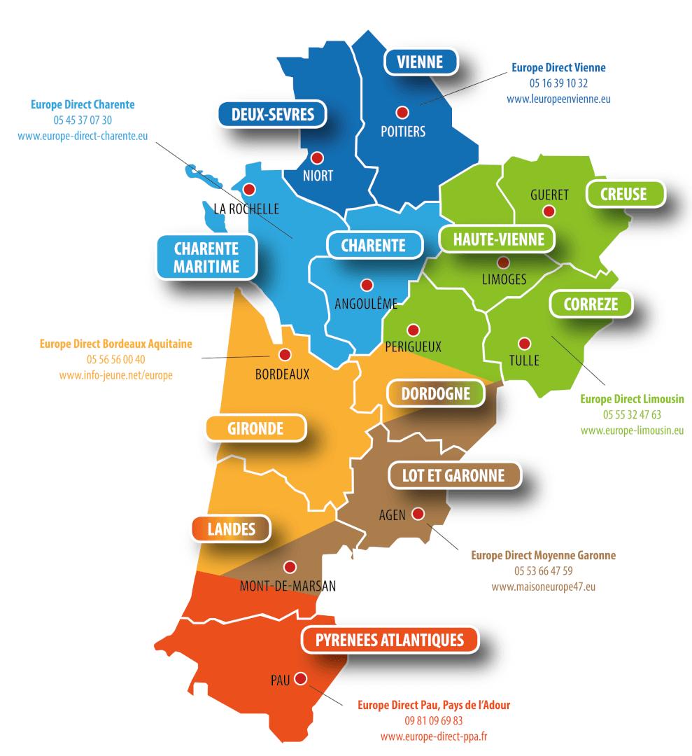 Mde-Carte-Nouvelle-Region-01 - pour Nouvelle Carte Region