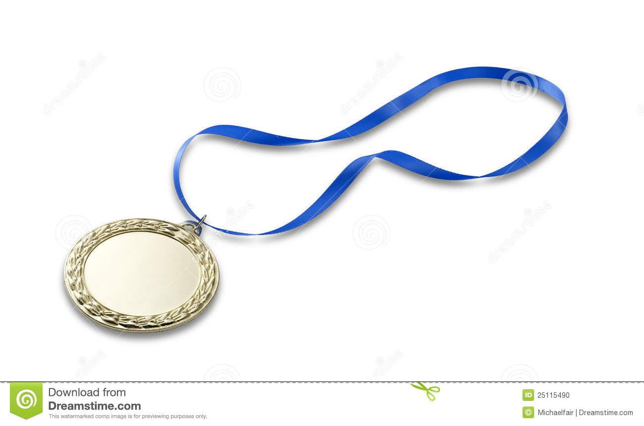 Médaille 2 De Jeux Olympiques D'or Avec Le Chemin De encequiconcerne Jeux De Découpage