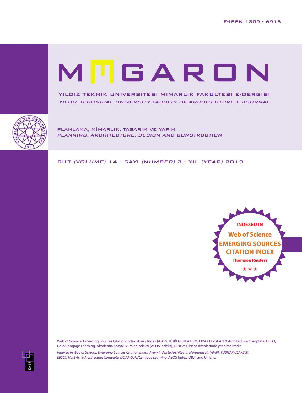 Megaron 2019-3 By Karepublishing - Issuu destiné Planning Annuel 2018