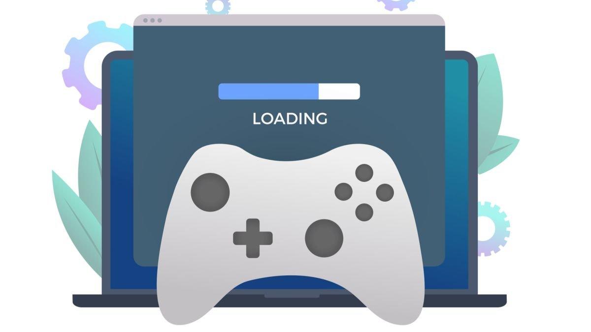 Meilleurs Jeux De Navigateur Web Gratuits: 10 Jeux Auxquels tout Casse Brique Gratuit En Ligne