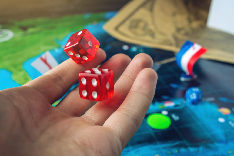Meilleurs Jeux De Société : Notre Top 15 Pour Jouer En à Jeu En Ligne Pour Adulte