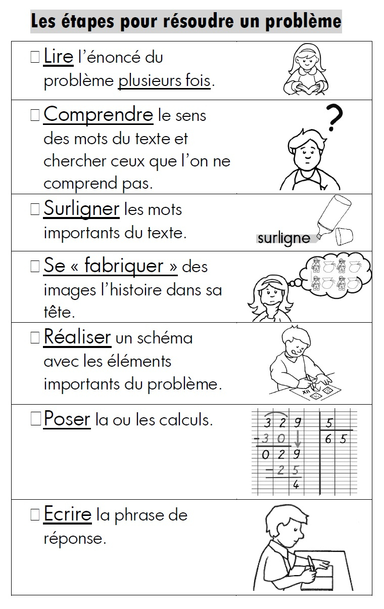 Mémo | Ma Maitresse De Cm1-Cm2 pour Exercices De Maths Cm1 À Imprimer Gratuit