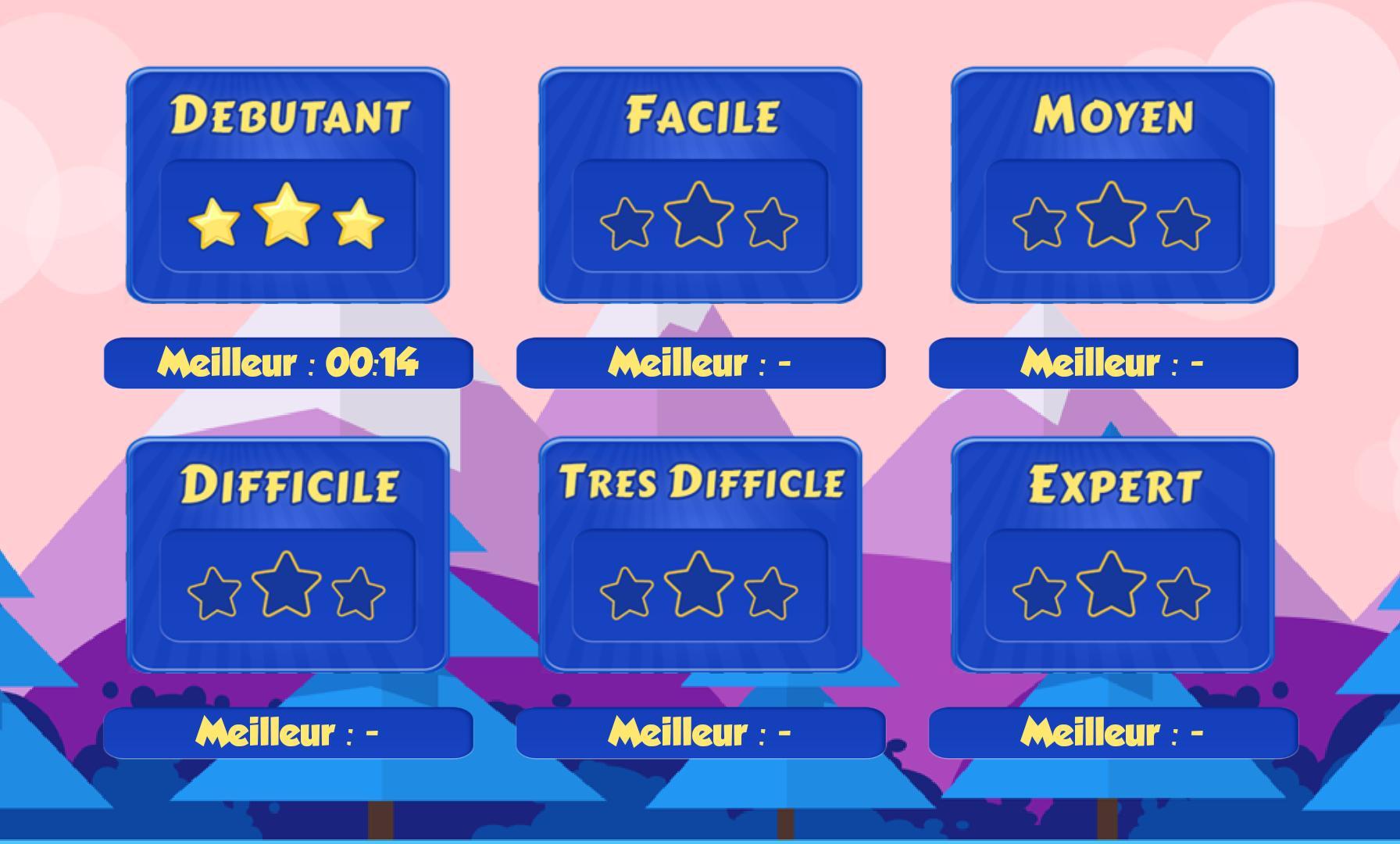 Mémoire De Champion - Jeux Pour Enfants For Android - Apk avec Jeux De Memoire Enfant