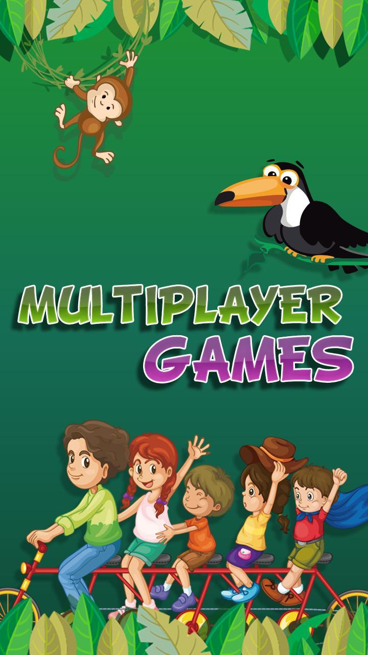 Memory Animaux De La Ferme - Jeux De Zoo Pour Android tout Jeux Les Animaux De La Ferme