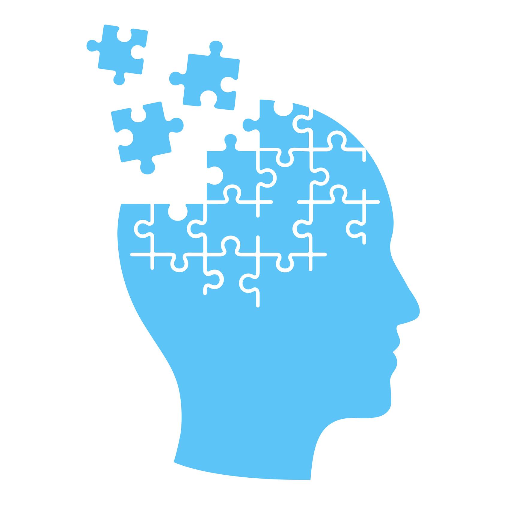 Memory Loss Clinic - Diex Recherche dedans Jeux De Memory Gratuit
