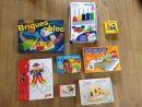 Mes 8 Jeux Éducatifs Préférés Pour Les Enfants De 3 À 6 Ans concernant Jeux Educatif 3 Ans