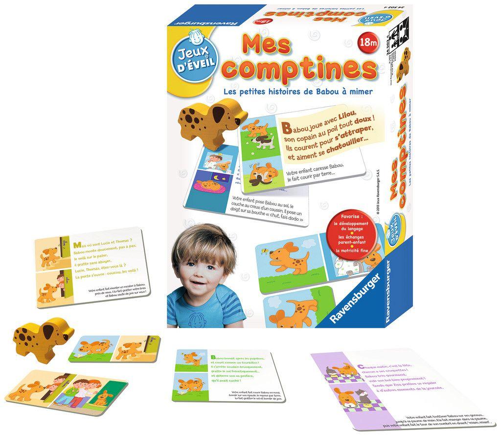 Mes Comptines | Apprendre Les Couleurs, Les Formes, Les dedans Apprendre Les Animaux Jeux Éducatifs