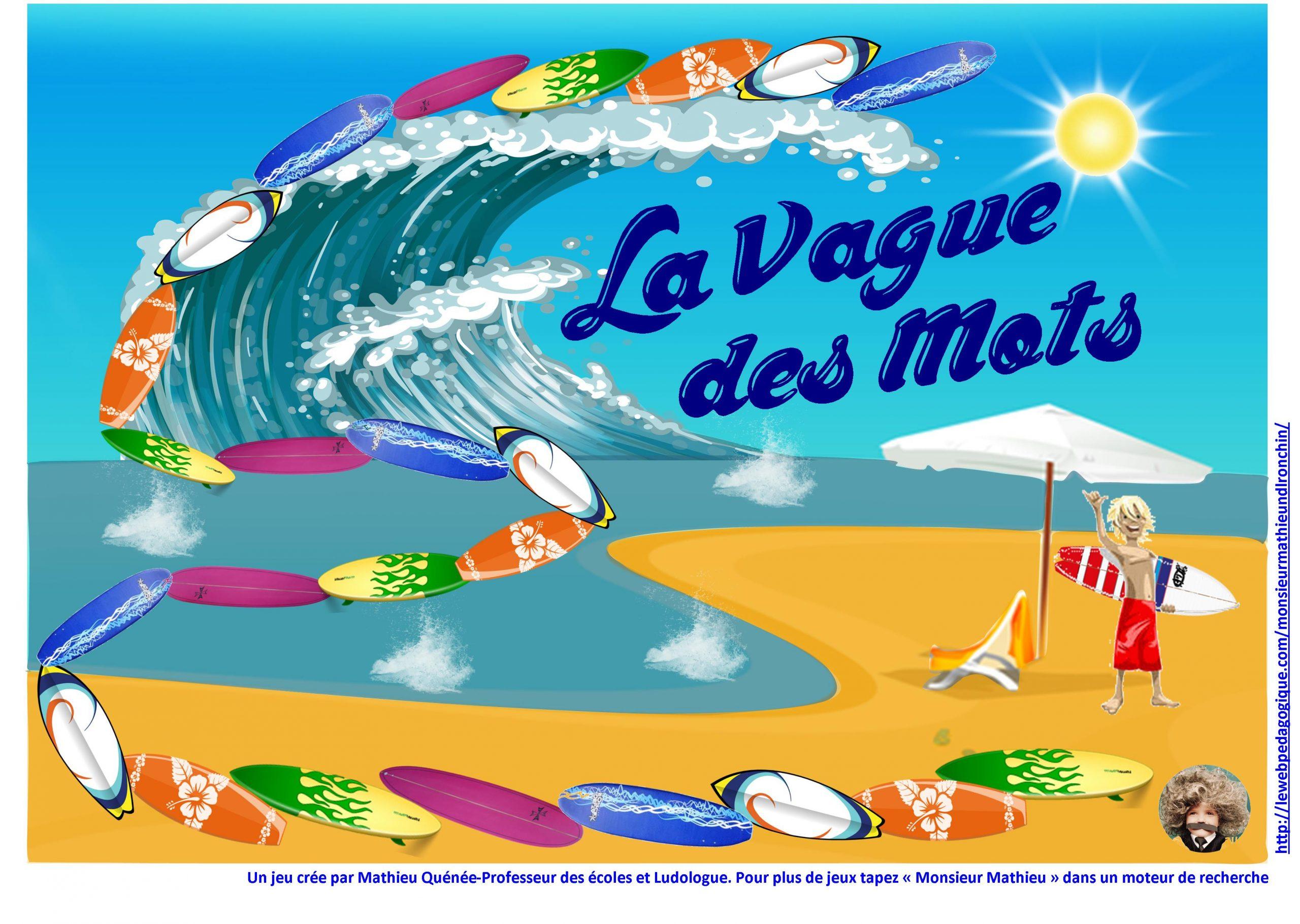 Mes Jeux De Société À Imprimer | Le Blog De Monsieur Mathieu serapportantà Jeux Educatif Ce1 A Imprimer
