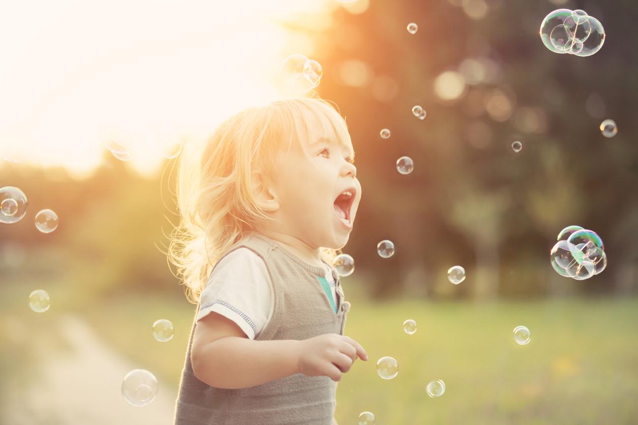 Méthode Montessori : Appliquer La Pédagogie Montessori À La dedans Activité Montessori 3 Ans