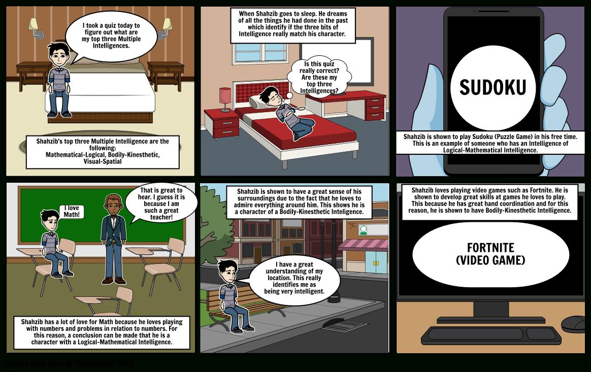 Mi Storyboard Par 0Bfcca8C concernant Sudoku A Imprimer