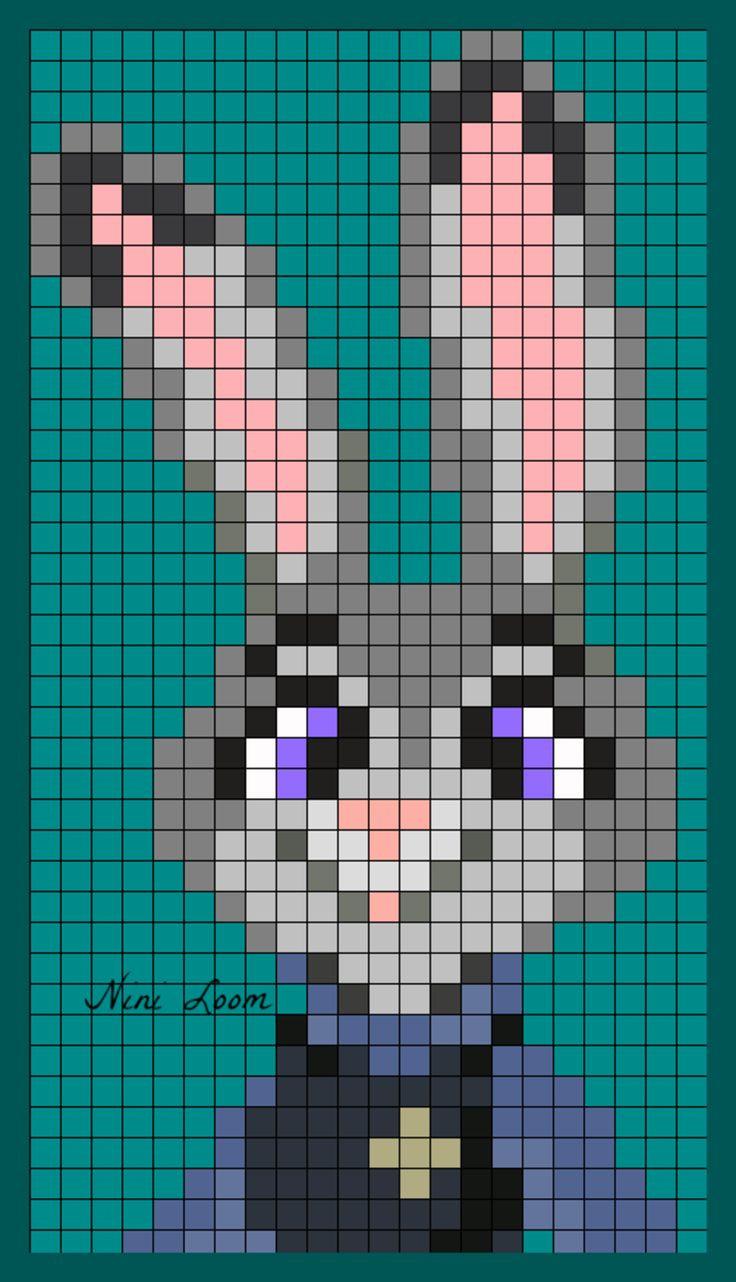 Minecraft Image Dessin - Lock Down X destiné Modele Dessin Pixel