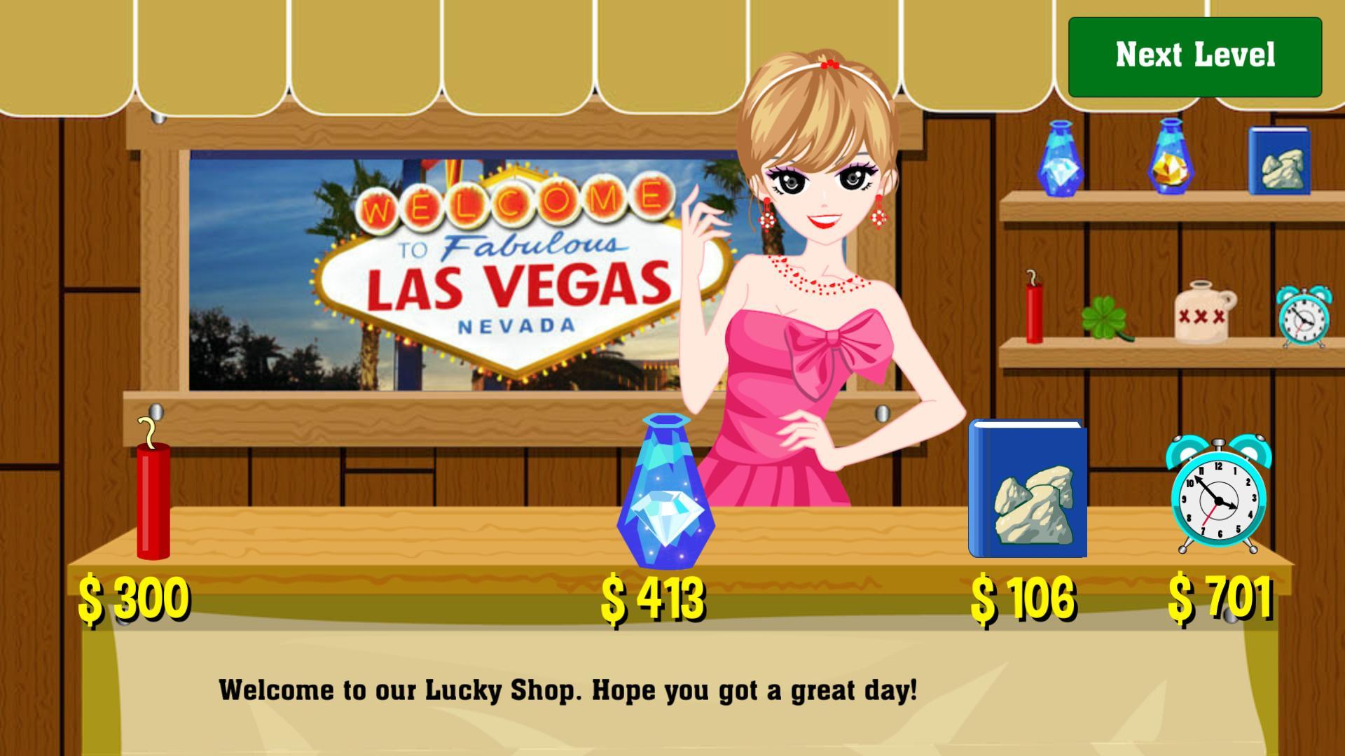 Mineur D'or Vegas Pour Android - Téléchargez L'apk tout Mineur D Or