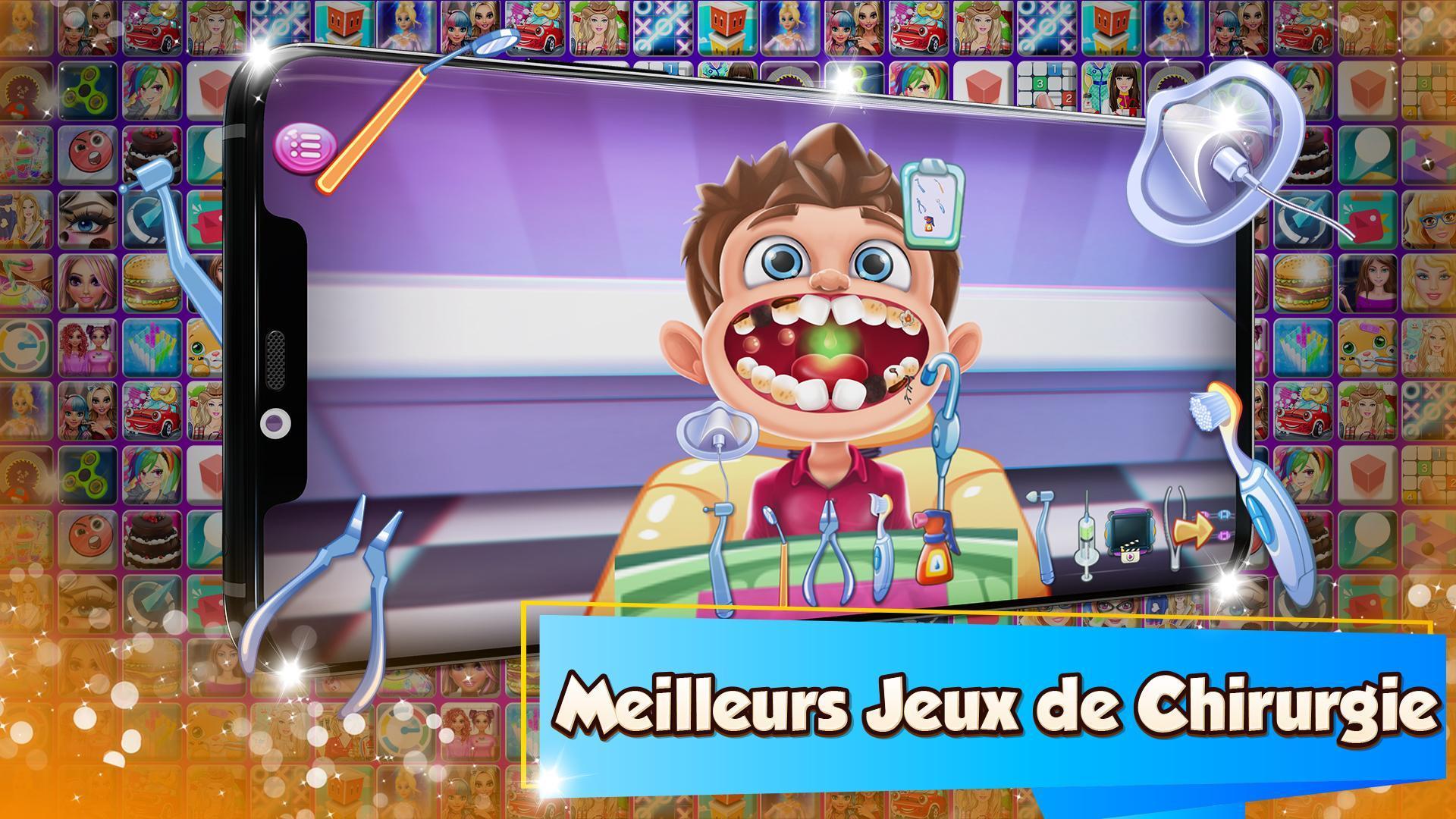 Minobi Jeux Pour Filles - Hors Ligne Gratuit Pour Android destiné Jeux Poure Fille Gratuit