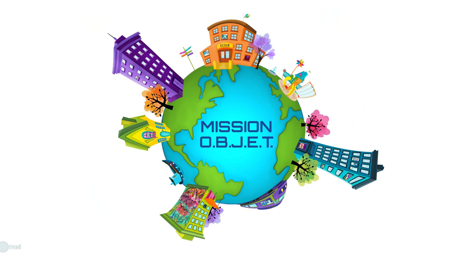 Mission O.b.j.e.t. : Un Parcours Culture Inspiré Des Jeux concernant Jeux De Parcours Gratuit
