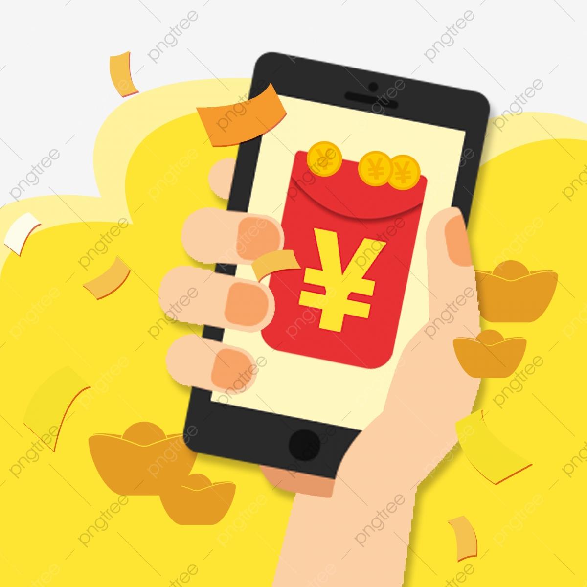 Mobile Tablette Pomme Musique, Tablette, Musique, Valeur concernant Puzzle Gratuit A Telecharger Pour Tablette