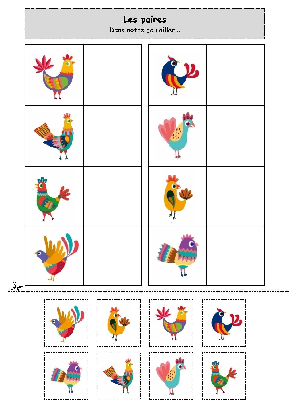 Modèles Tangram | dedans Modèle Tangram À Imprimer