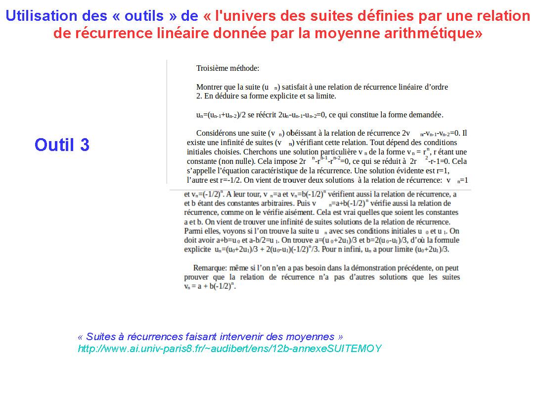 Module.06_Page_017 encequiconcerne Jeux 3 À La Suite