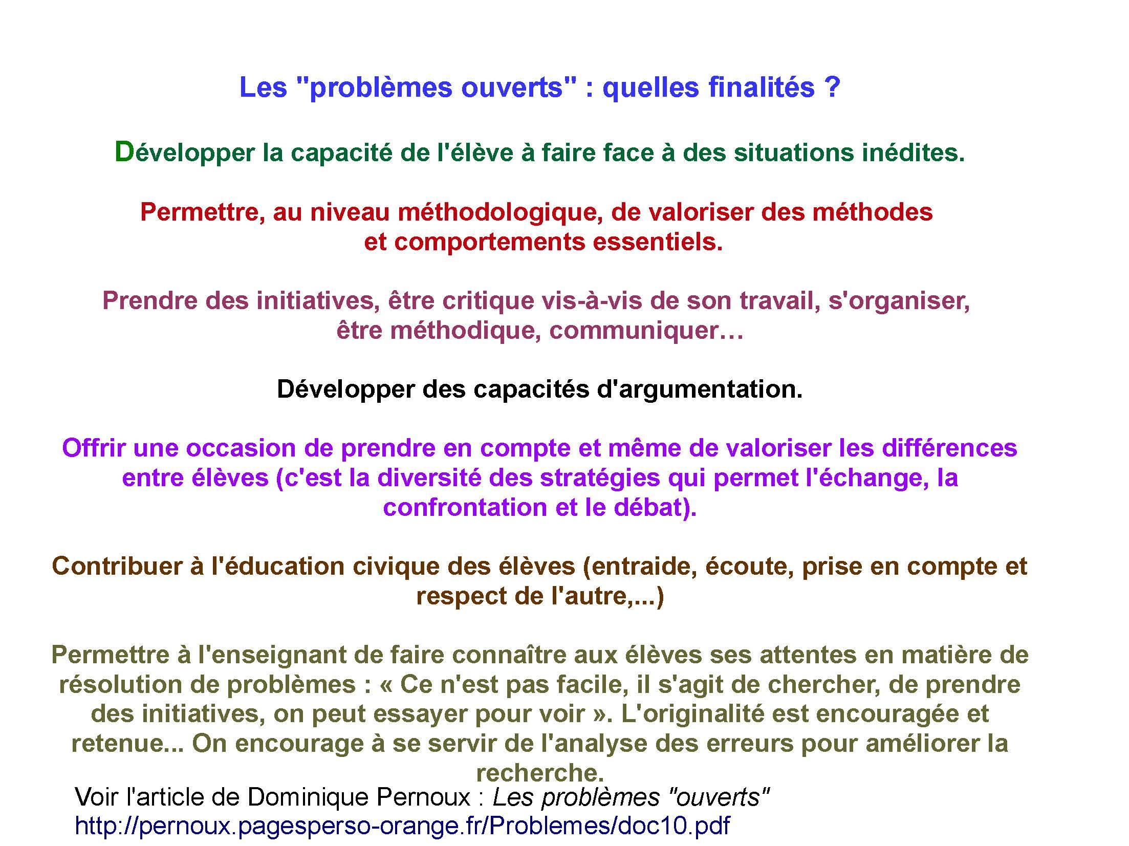 Module03_Page_062 concernant Chercher Les Differences