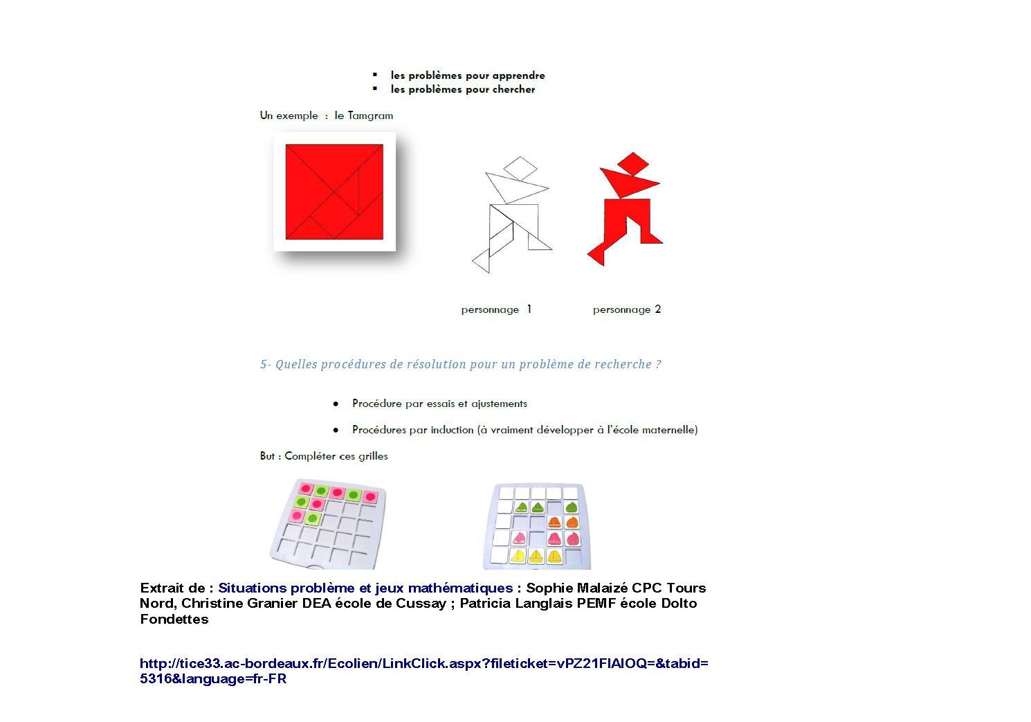 Module05_Page_004 pour Jeux Didactiques Maternelle