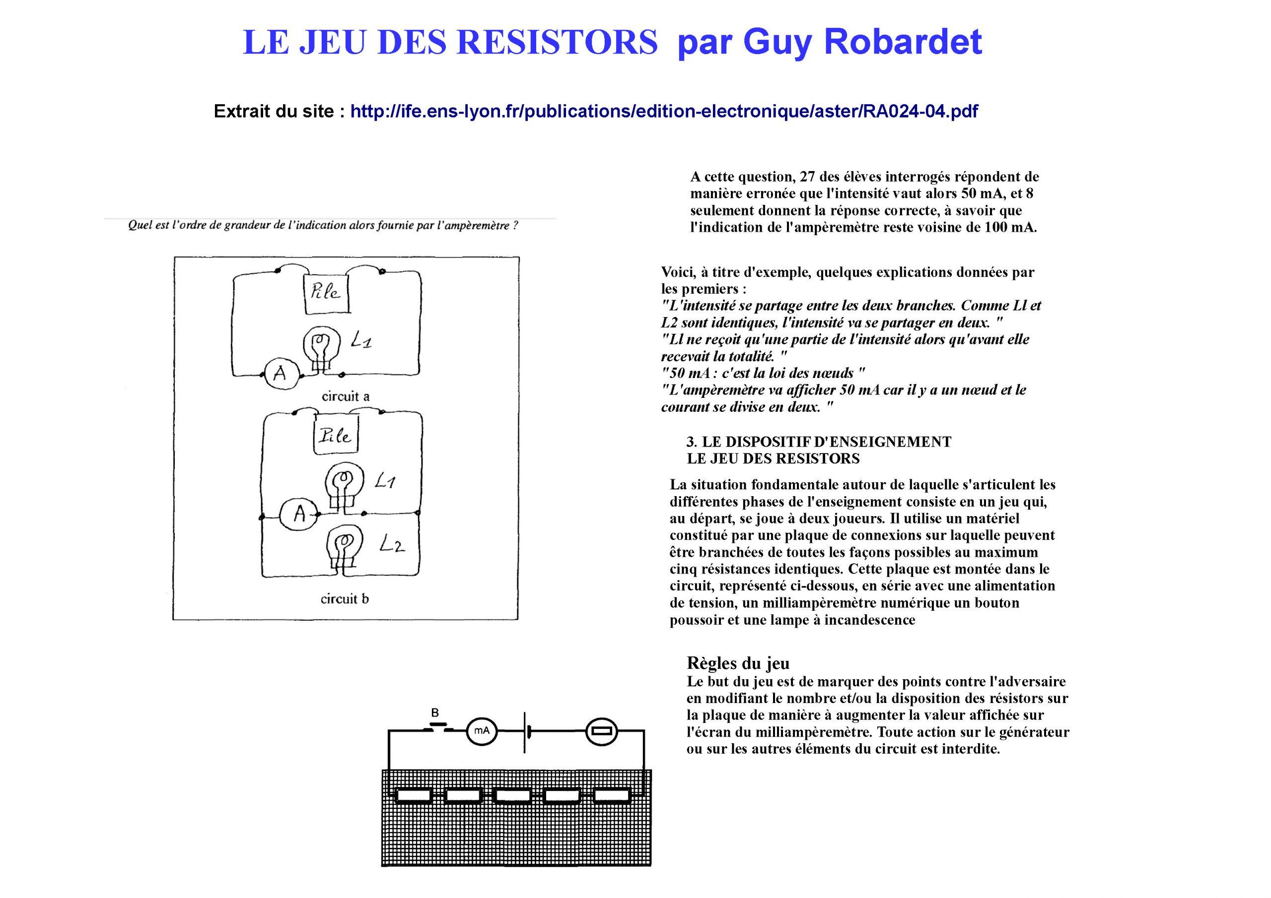 Module4_Situation_Adidactique_Apprentissage_Par_Le_Jeu_Page_50 tout Question Reponse Jeu