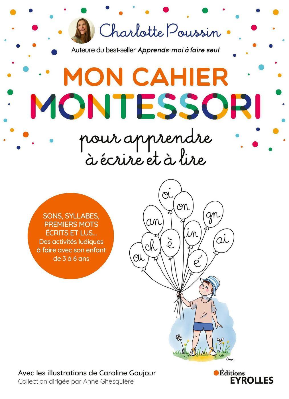 Mon Cahier Maternelle 45 Ans Novel Pdf | How To Upload Pdf pour Cahier De Vacances Maternelle Pdf