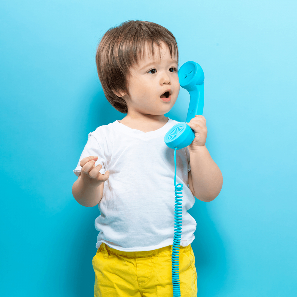 Mon Enfant De 2 Ans A-T-Il Des Difficultés De Langage dedans Jeux Pour Bébé En Ligne 2 Ans