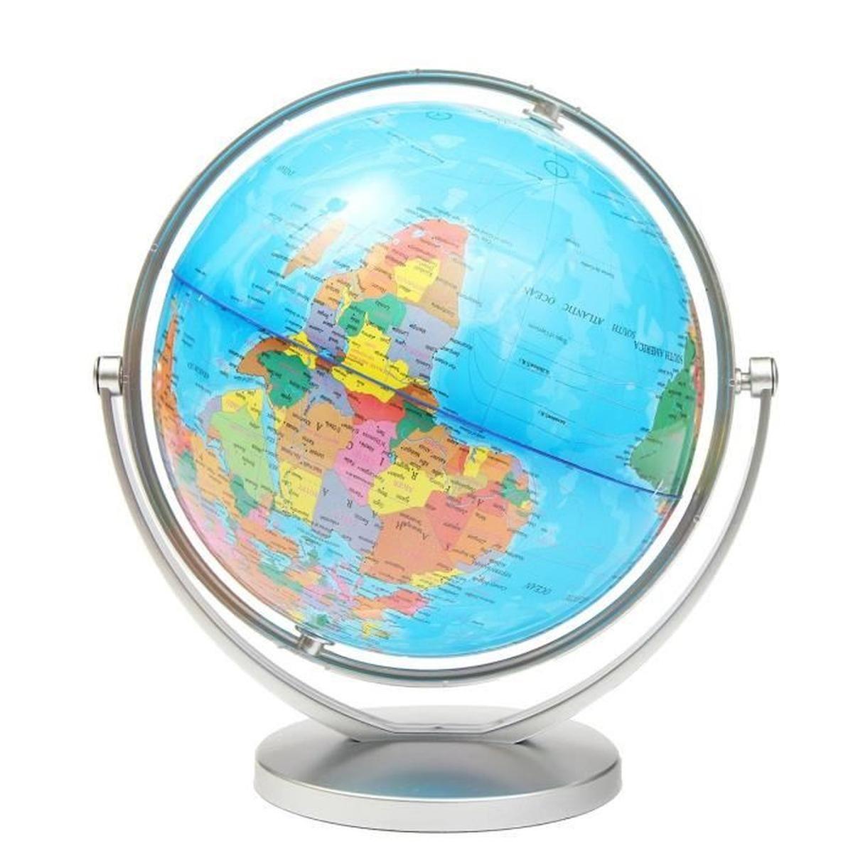 Monde Carte Geographique tout Jeux Géographique
