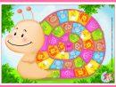 Monde Des Petits - Jeux De Société encequiconcerne Jeux Pour Bebe Gratuit