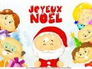 Monde Des Petits - Par Thème avec Carte Joyeux Noel À Imprimer