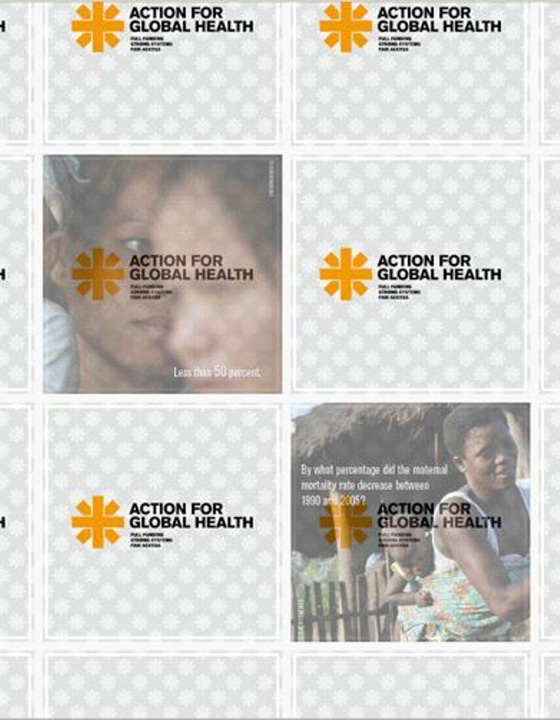 Mortalité Maternelle : Un Jeu En Ligne Pour Sensibiliser - Elle avec Jeux Maternelle En Ligne