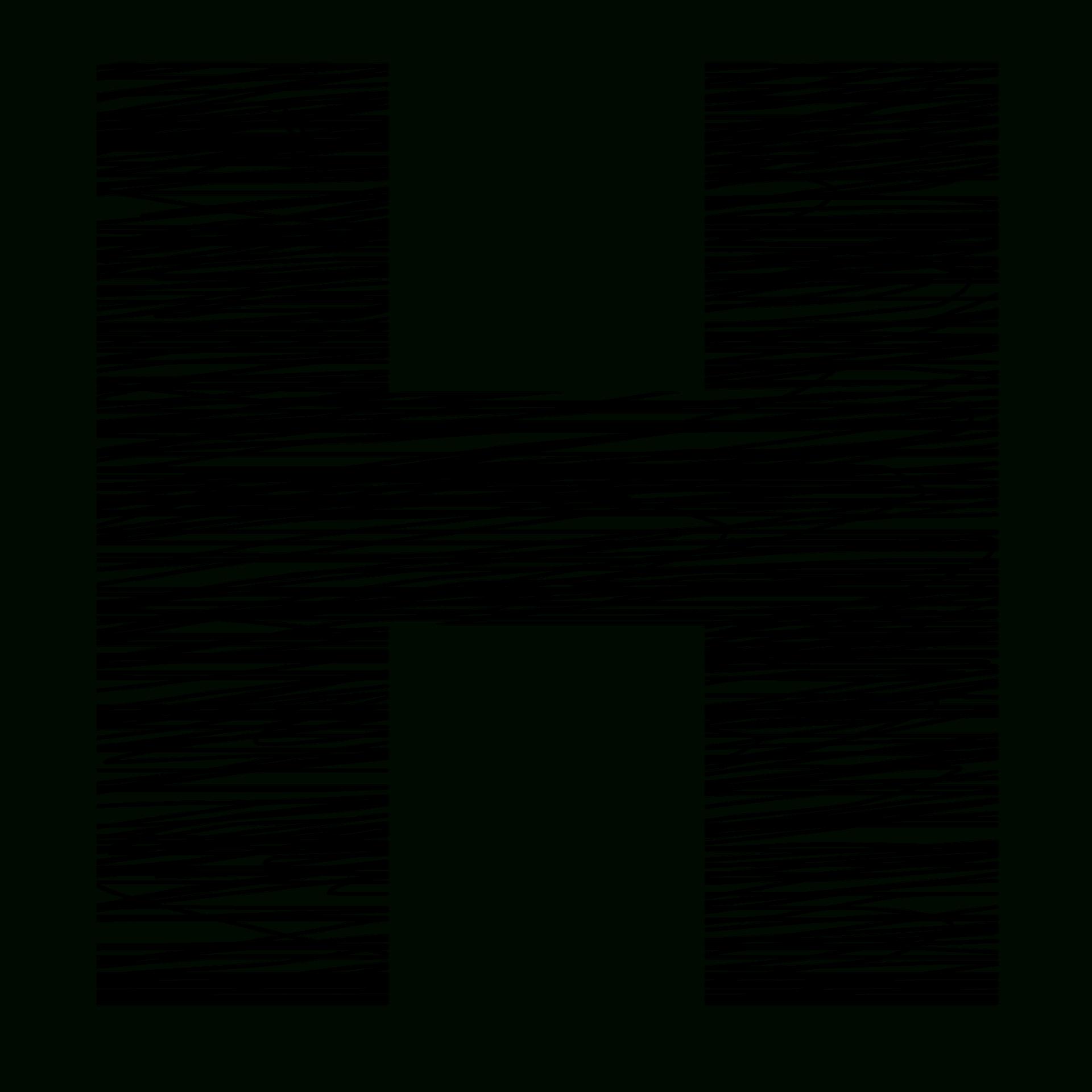 Mot Avec H ⇒ Aide-Scrabble.fr pour Prohibé Mots Fléchés