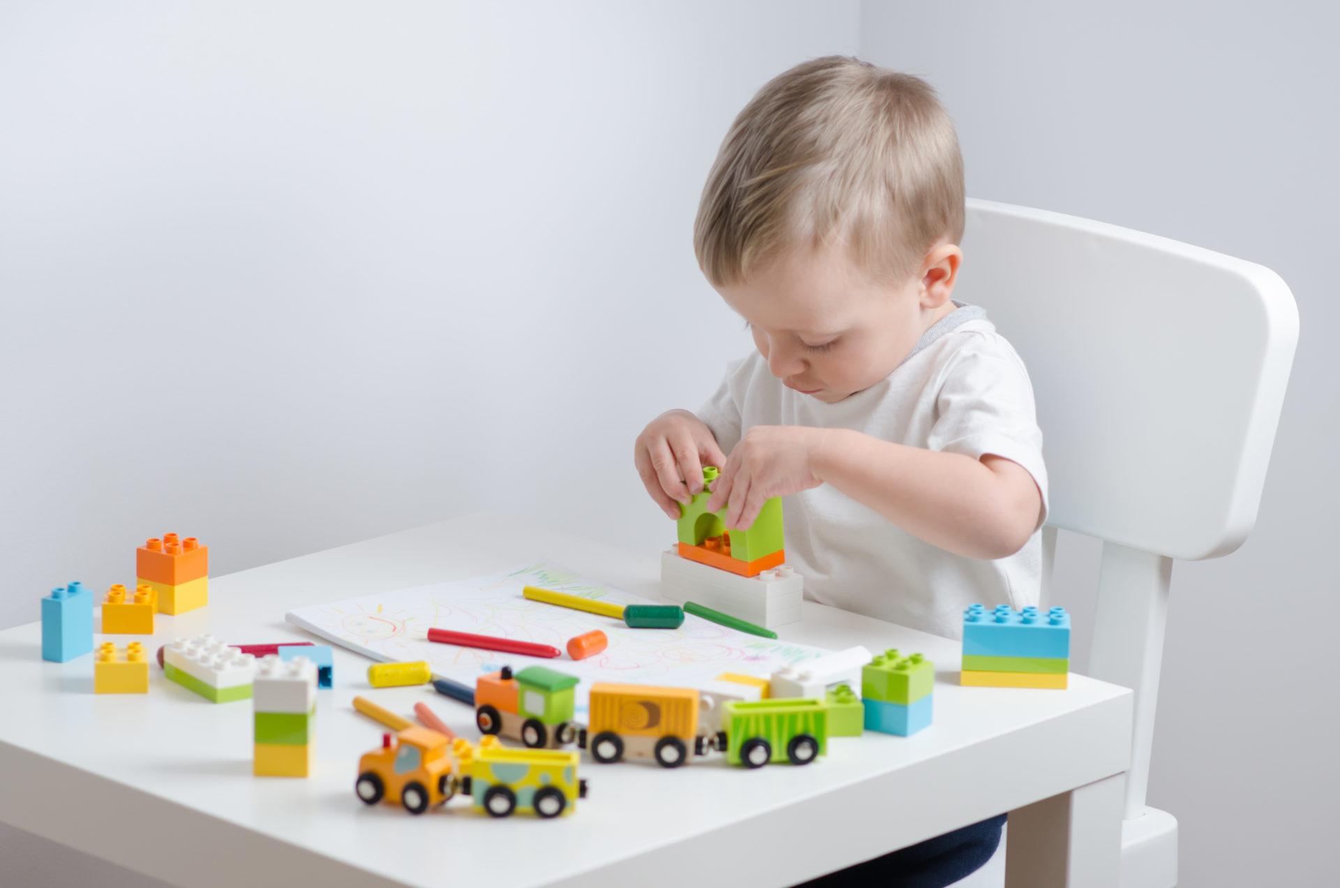 Motricité Jeux Et Jouets, Idées Cadeaux Pour Enfant De 12 encequiconcerne Jeux Pour Enfant De Deux Ans
