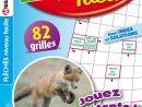 Mots Fleches Faciles Ebook - Clayden Organic Chemistry Book pour Jouer Aux Mots Fléchés