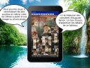 Mots Fléchés Gratuits For Android - Apk Download à Jouer Aux Mots Fléchés