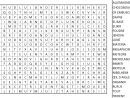 Mots Meles Niveau Cm1 | Cm1, Mots serapportantà Mots Mélés À Imprimer Cm1