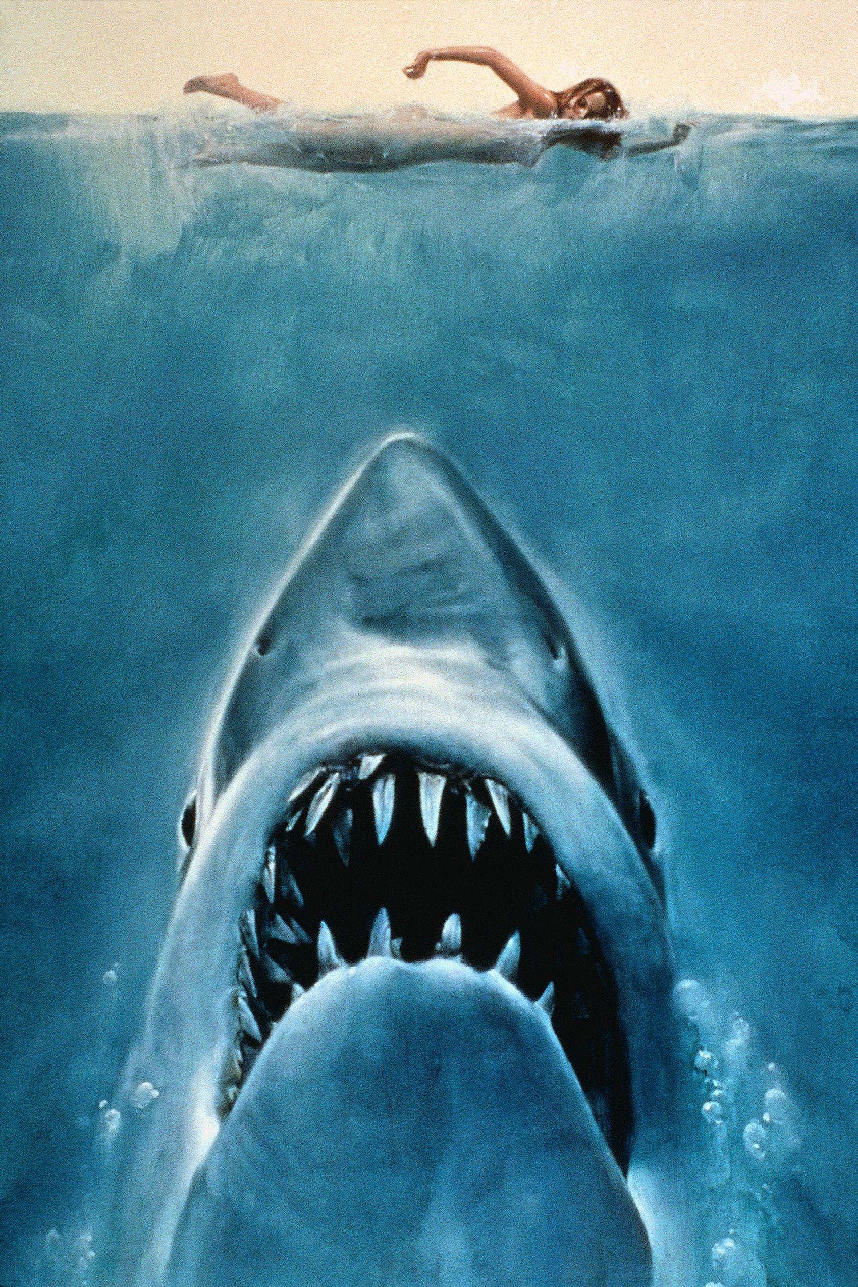 Movie-Art-11 | Poster Superman, Affiche De Film Et Film concernant Requin Jeux Video
