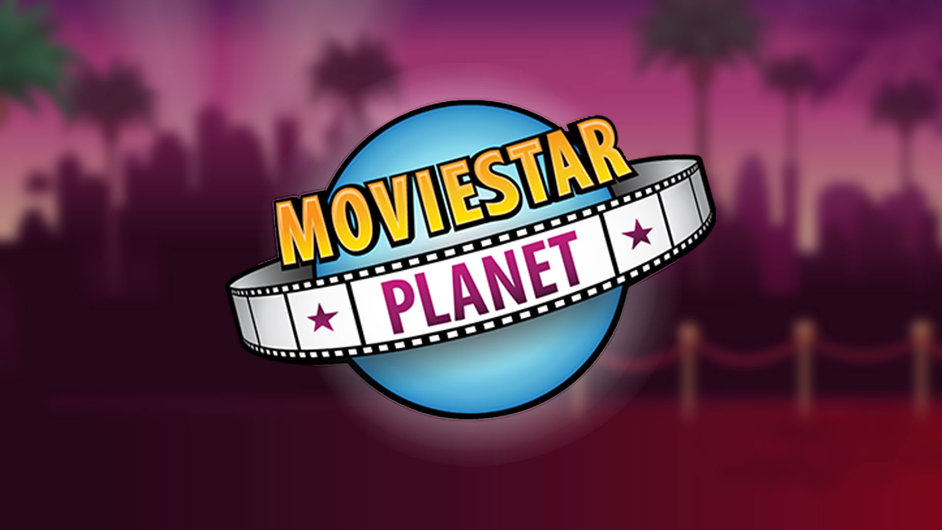 Moviestarplanet destiné Jeux De Piece Gratuit